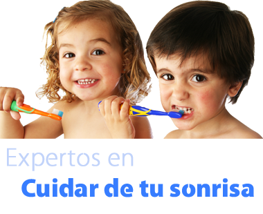 Clinica-Dental-Botello-Huelva