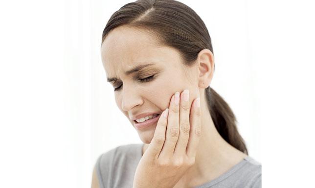 sensibilidad-dental-huelva